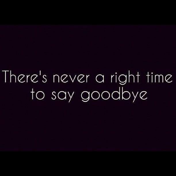goodbye-painful-quotes-sad-Favim.com-633288
