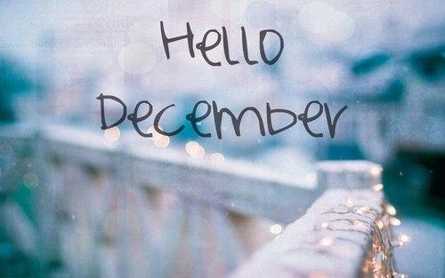 Hello-December-3-cynthia-selahblue-cynti19-32910582-500-313