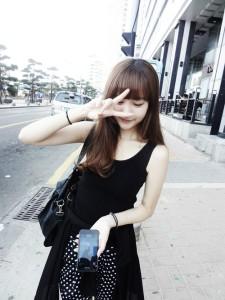 tumblr_m964itftFJ1qg96keo1_500_large